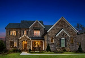 home builders in ga