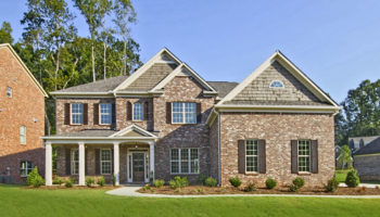 Savvy Homebuyers Take Advantage of Traton's Year-end Incentives