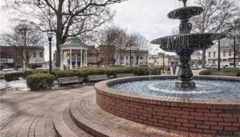 Why You'll Love Living in Marietta