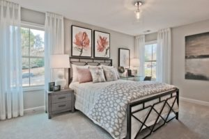 cobb county homes for sale