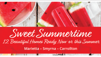 new homes ready this summer from traton homes
