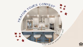 Traton Tours Contest Blog Header